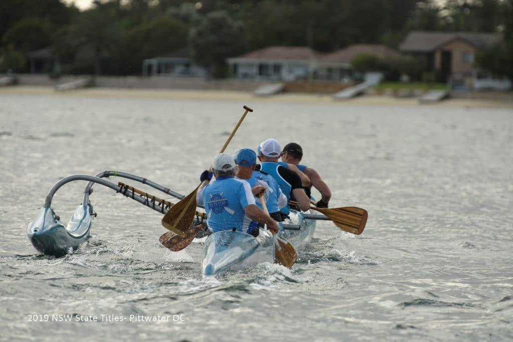 pittwater-regatta205