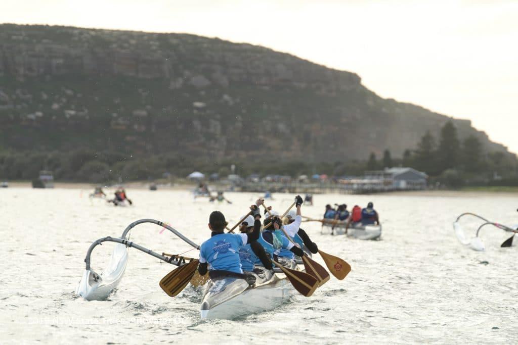 pittwater-regatta390